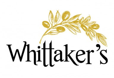 Skytrac & Whittakers