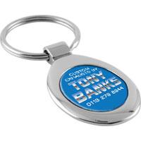 Tony Banks merchandise