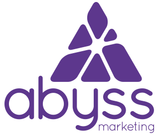 Abyss Marketing